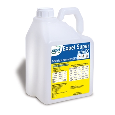 Expel Super 22/10 EC